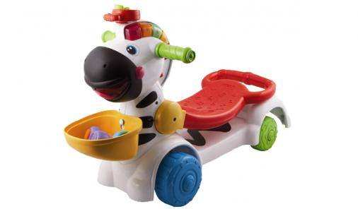 Top 20  Kid Tested Toys of 2011