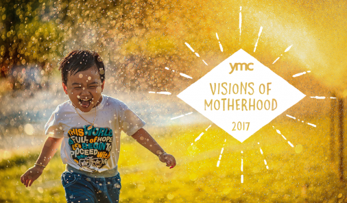 Visions of Motherhood 2017