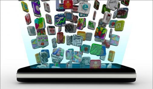 Great Apps For Kids With Special Needs