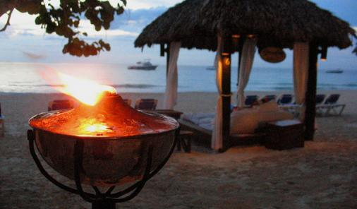 My Review Of Beaches Negril, In Jamaica