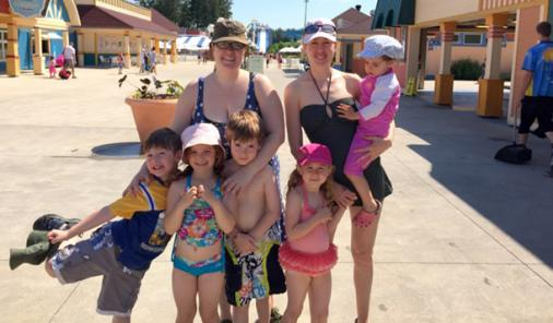 How to Create An Activity Plan for an Awesome Summer