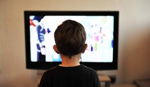 Great Educational Shows for Kids on Netflix