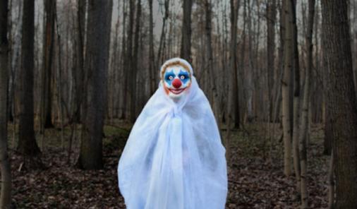 Creepy Clown threats cause school lockdown
