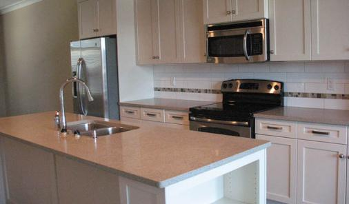 Tips For Finding Your Dream Kitchen