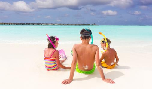 How to Choose the Right Sunwing Excursions for Your Family
