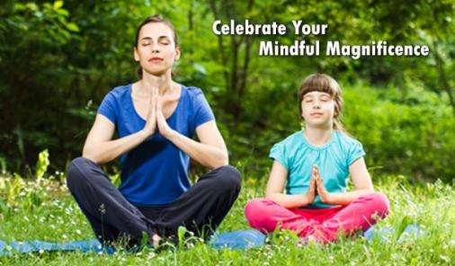 How To Live Mindfully And Be Magnificent At Any Age