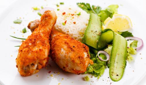Adult Food Aversions