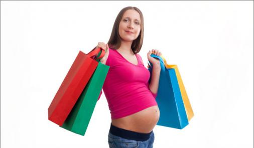 Your Pregnancy Week 15