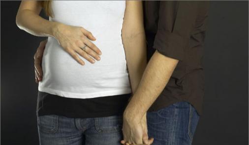 Your Pregnancy Week 21