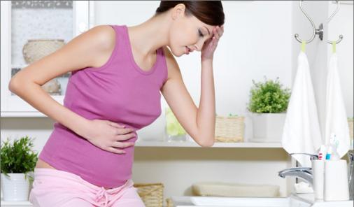 Your Pregnancy Week 4