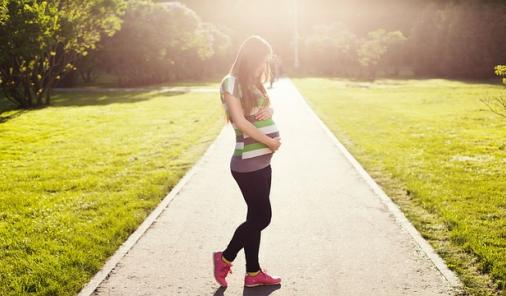 Thoughts of harm to baby during pregnancy | YummyMummyClub.ca