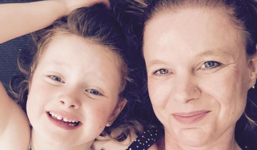 The Power of Connectivity: How It Helped My Sick Daughter
