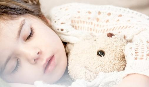 Life hacks to get a great night's sleep for your baby or toddler! | Parenting | Health | YummyMummyClub.ca