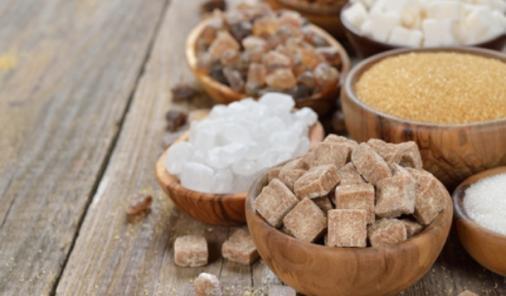 Alternatives to White Refined Sugar   YummyMummyClub.ca