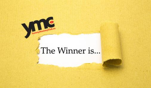2015 YMC Contest Winners