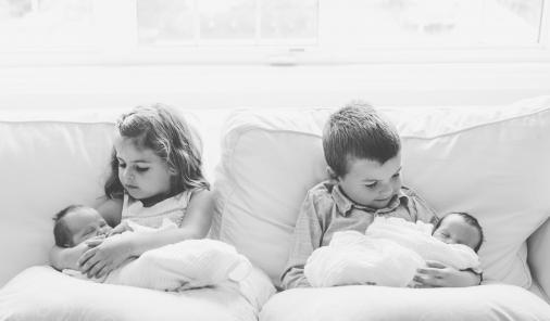 We're Done Having Kids... Now What? | YummyMummyClub.ca
