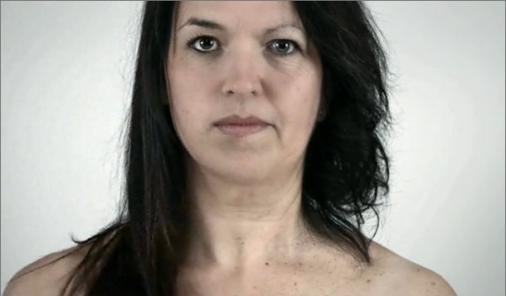 genetic makeup