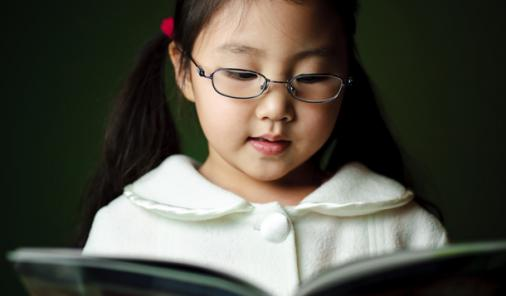 How to Know If You Need To Have Your Child's Eyes Tested