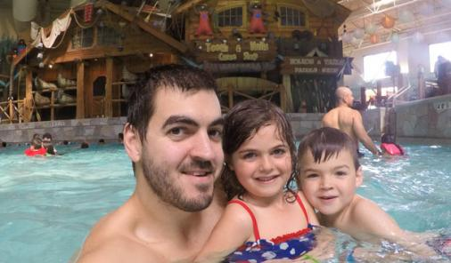 Tips On How to Make the Most of a Great Wolf Lodge Visit