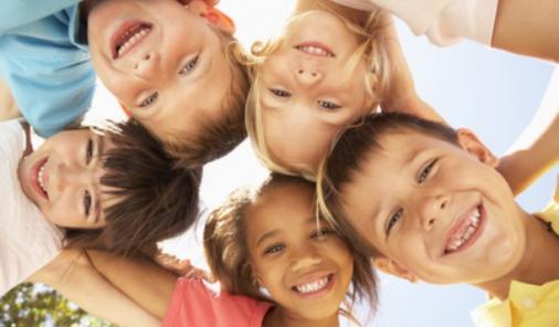 Alternate therapies for ADHD: Study | YummyMummyClub.ca