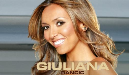 guiliana rancic