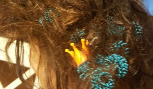 Bunchems hair tangles | YummyMummyClub.ca