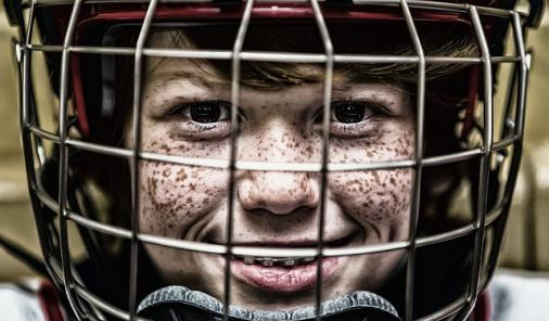 Should Kids Play In Competitive Sports? | YummyMummyClub.ca