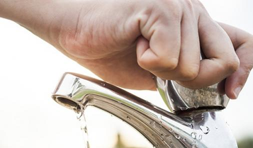 25 Things You Can Do to Start Conserving More Water Today