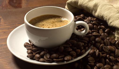 8 Things You Can Do to Make Your Cup of Coffee Eco-Friendly