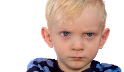 Kids often fall apart after school. Here's why and what to do | YummyMummyClub.ca