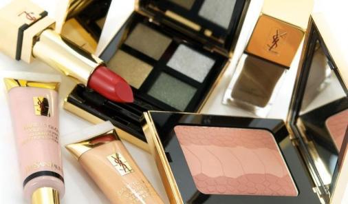importatnt cosmetic ingredients