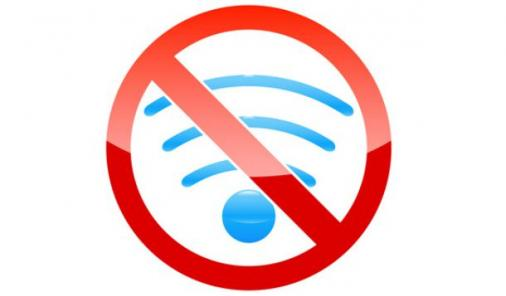 is wifi in schools safe
