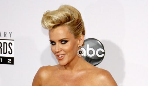 Jenny McCarthy To Join 'The View'