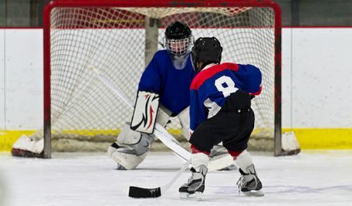 15 Things I Wish I Had Known Before My Kids Joined Competitive Sports | YMCKids | YMCSports | YummyMummyClub.ca