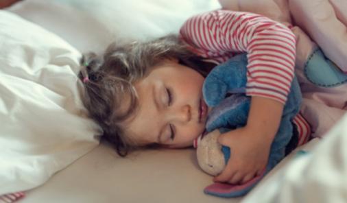 Sleep_tips_for_kids
