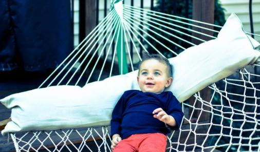 Summers used to be lazy and boring - and that was a good thing. When did we get so busy? | Parenting | YummyMummyClub.ca