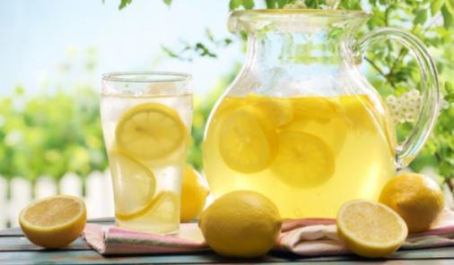 lemonade_stand_ideas