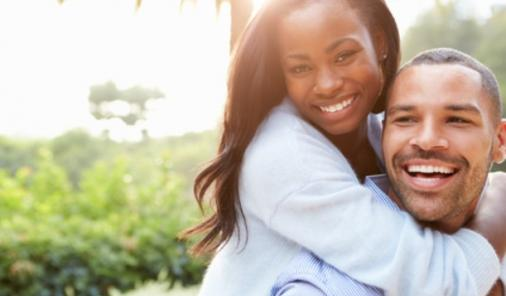 Putting Your Partner Before Your Children | YummyMummyClub.ca