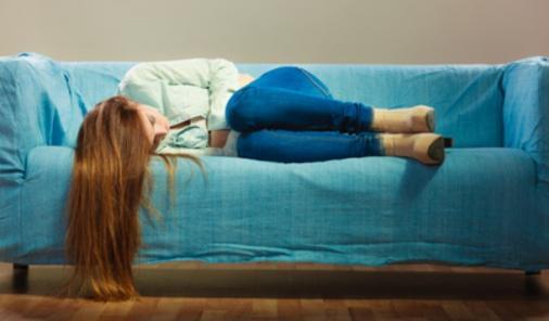 Miscarriage may soon qualify as disability leave | YummyMummyClub.ca