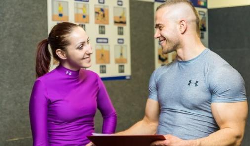 Online Training vs Personal Training | YummyMummyClub.ca