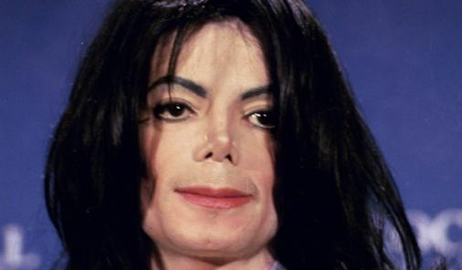 FBI Report Uncovers Jacko Sex Payoffs