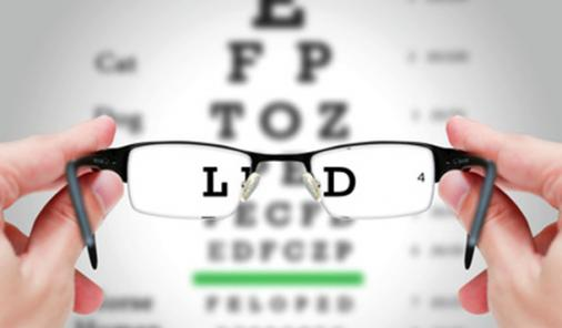 The Serious Diseases a Doctor of Optometry Can Detect