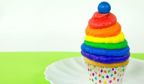rainbow_cupcake