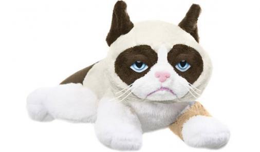 recall on stuffie