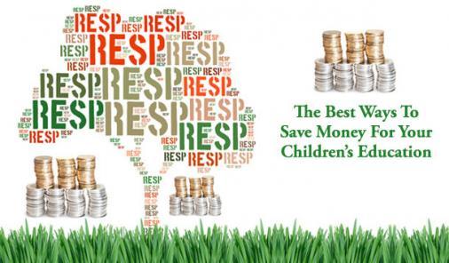 resp save money