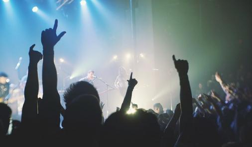 League of Rock | YummyMummyClub.ca