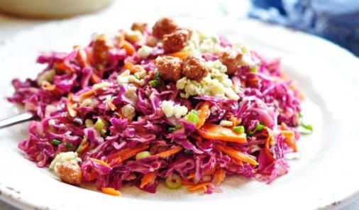 Looking to sink your teeth into something radically different this summer? Try one of these amazing, crazy food combinations. | YMCFood | YummyMummyClub.ca