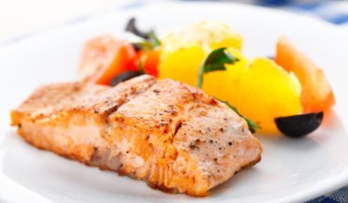 quick_salmon_recipe
