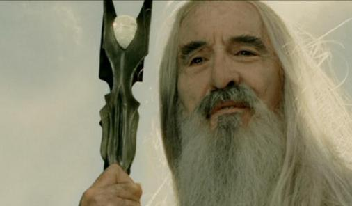 Saruman_Lord_of_the_Rings