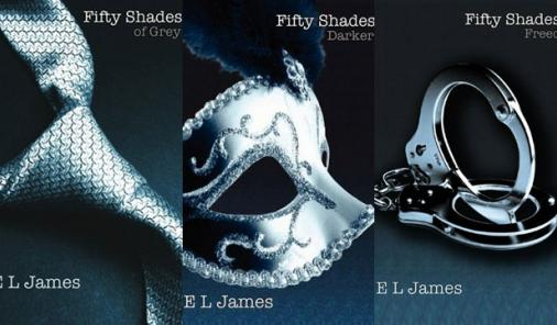 50-shades-covers